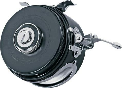 Automatic Fishing Reel For Sale