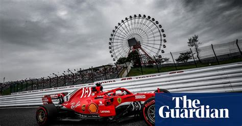 Suzuka's F1 sparkle remains as it gears up for a 30th