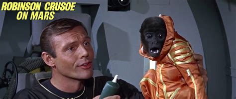 Adam West's Criminally Overlooked Contribution to