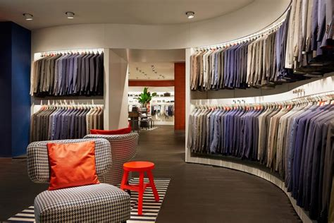 6 places to get men's suits in Singapore | SG Magazine Online