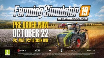Omsi 2 download pc - download