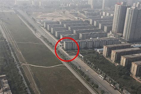11 Infuriating Civil Engineering Fails That Will Fill You