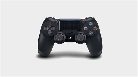 Manette PC Gamer : Comparatif Meilleure Manette PC Gaming