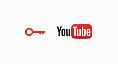 How to Get YouTube API Key: Revealing Secrets in 3 Minutes