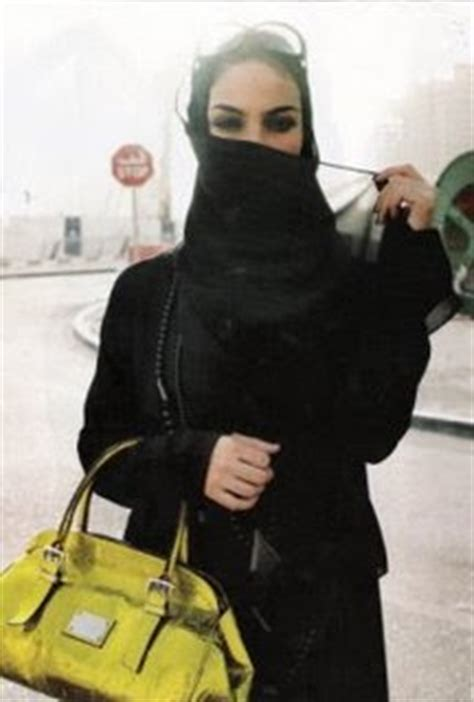 """Old """"Mecca Stars"""" Pics from Marie Claire (shot nowhere"""