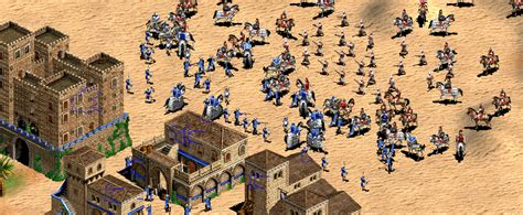Byzantines vs Turks image - Age of World Empires mod for