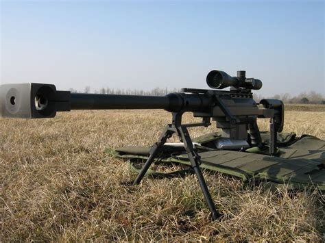 186 best images about RIFLES LONG RANGE SNIPER RIFLE on