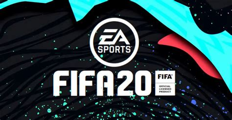 FIFA 20 Officially Announced, Release Date, First Trailer