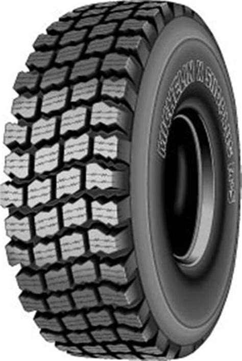 Best loader tires for snow removal   PlowSite
