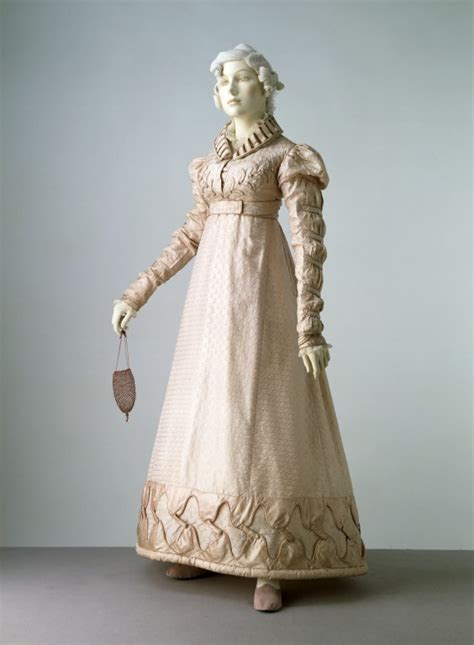 Dress and spencer jacket | V&A Search the Collections