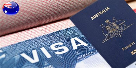 Several important immigration changes in Australia in 2019