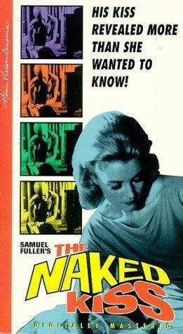 Watch The Naked Kiss 1964 full movie online or download fast