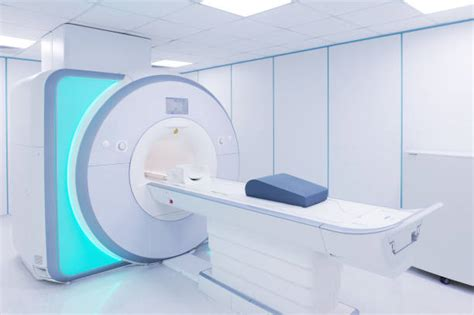 Royalty Free Mri Scanner Pictures, Images and Stock Photos