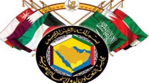 Gulf States discuss future of their relations with Iran