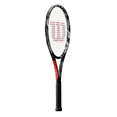 Wilson Pro Staff 97L Countervail CAMO Tennis Racket