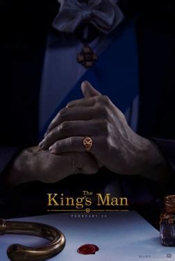 The King's Man 3: Première Mission Streaming VF 2020 FULL