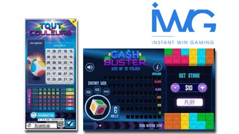 IWG launches industry first physical title - CalvinAyre