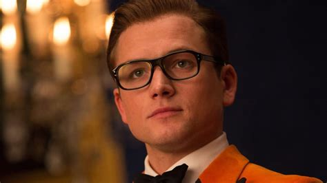 Kingsman : Le Cercle d'or Streaming VF - HDSS