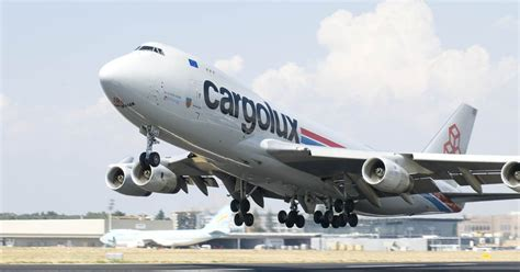 Air Cargo - How It Works: Find Your Air Cargo Partner