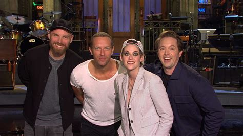 Free full episodes of Saturday Night Live on GlobalTV