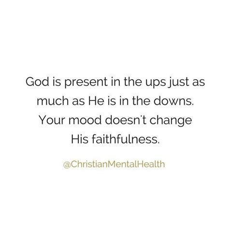Pin on Christian Mental Health Quotes