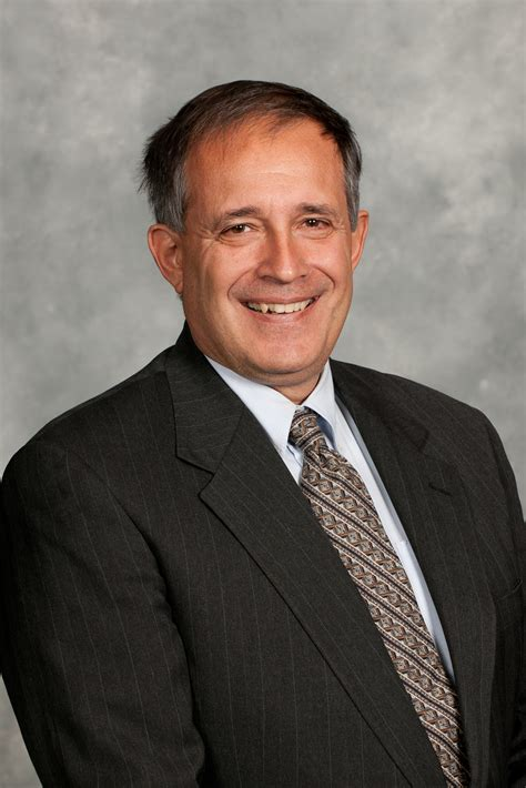 James Constantine - Farmers Insurance Agent in Orland Park, IL