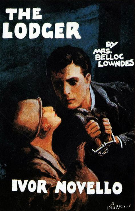 Criterion's June slate has The Lodger & Straw Dogs, plus