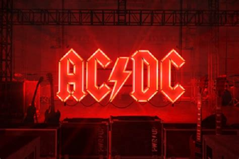 AC/DC, 'Power Up' Review – Track-by-Track Review of New