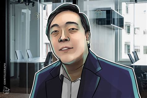 Charlie Lee: Next Month's Halving Will Be a 'Shock' to