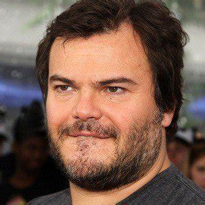 Jack Black (Movie Actor) - Bio, Facts, Family | Famous