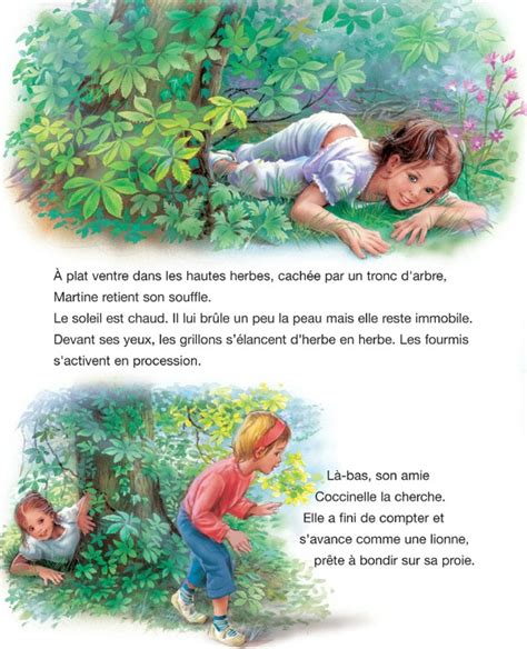 Martine - BD, informations, cotes - Page 7