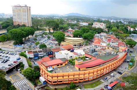Holland road site a big draw for developers - iproperty