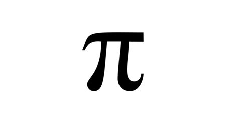 What is Pi?   The Seattle Times