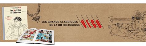 Figurines Collector - Collections de Figurines | Hachette