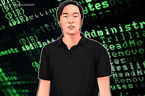 Litecoin's Charlie Lee: Decentralized Crypto 'Must Be