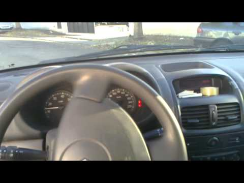 Volkswagen Golf 1 [ Topic Officiel ] - Page : 235 - Les