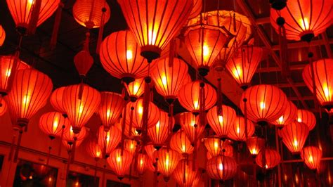 Dossier Nouvel An Chinois – EnSino