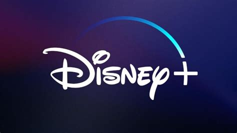 Verizon Users Will Get a Year of Disney+ for Free