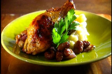 Pin on Poulet/Volaille
