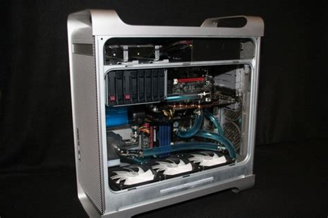 State of the Hackintosh 2014: A peek into a shadowy