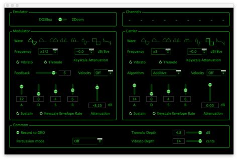 10 Free Bass VST plugins to give you the best low end