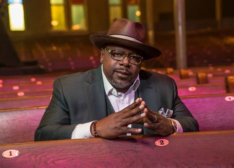 Cedric The Entertainer Official Website - Page 2 of 4