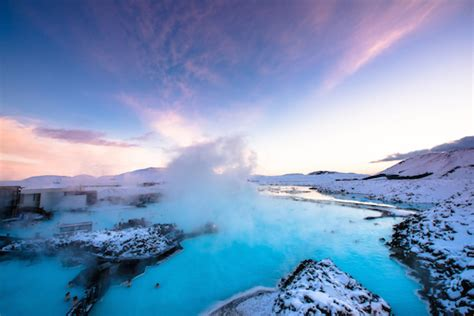 Iceland Facts for Kids | Geography | Attractions | Animals