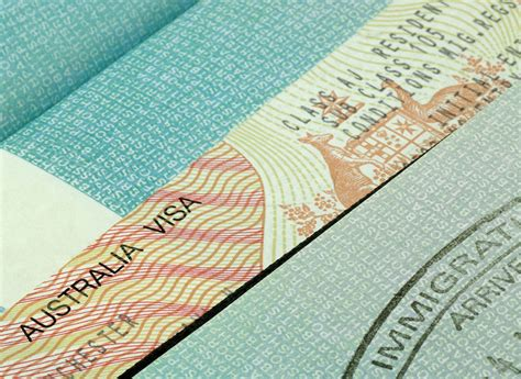 Adelaide Immigration Lawyer | St Ives Law