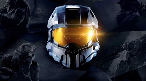 Is the Arbiter friend or foe in Halo: The Master Chief
