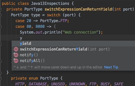 IntelliJ IDEA: The Java IDE for Professional Developers by