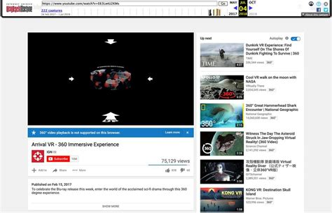 How to watch non-available and deleted Youtube videos