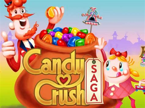 Candy Crush earned over a billion dollars in 2013   iSource