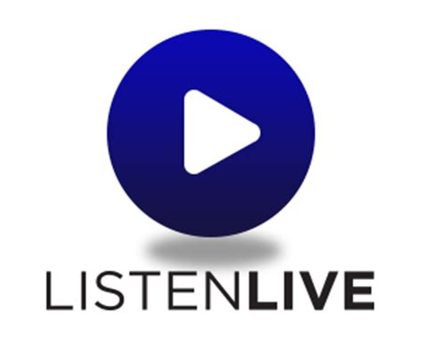 Listen Live - Cat Country 98