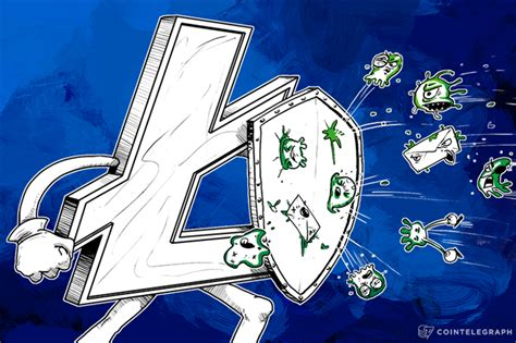 'Litecoin Shows There Is a Simple Fix for Spam Attacks on